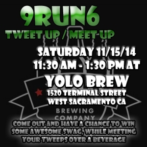 9run6_Yolo_TweetUp
