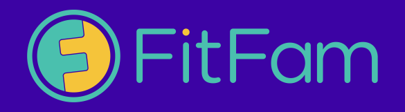 FitFam_DarkBackground_5775x1608