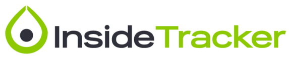 InsideTracker-logo.png