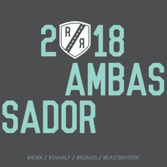 2018-AMBASSADOR-BADGE