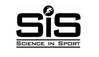 science-in-sport-774x445-1-774x445